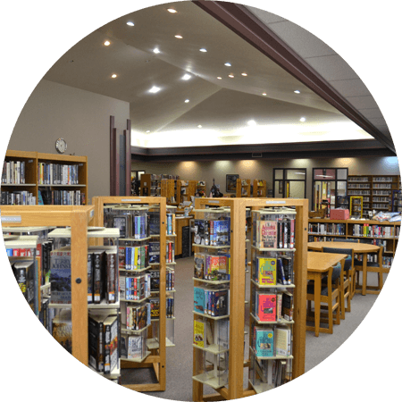 Library-stacks-benton-county-public-library1
