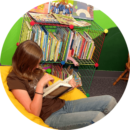 benton-county-kids-reading1