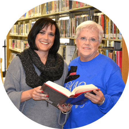 benton-county-public-library-books-beyond